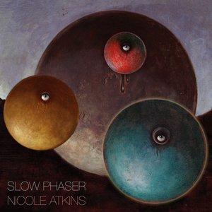 Slow Phaser
