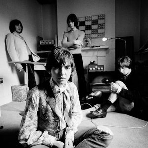 Аватар для Small Faces