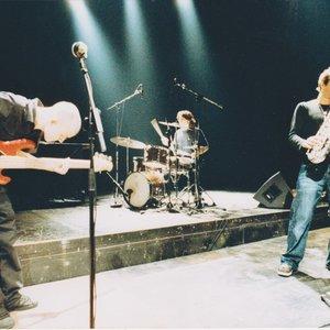 Avatar für Lucien Dubuis Trio