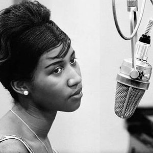 Avatar de Aretha Franklin