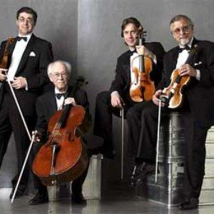 Avatar for Borodin String Quartet