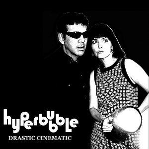Drastic Cinematic