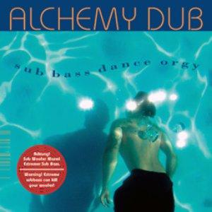 Avatar for Alchemy Dub