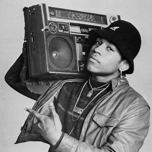 Аватар для LL Cool J
