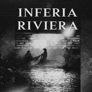 Inferia Riviera