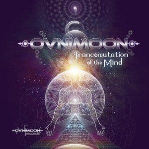 Image for 'Trancemutation of the Mind'