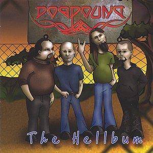 The Hellbum