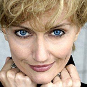 Avatar for Jana Werner