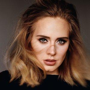 Avatar de Adele