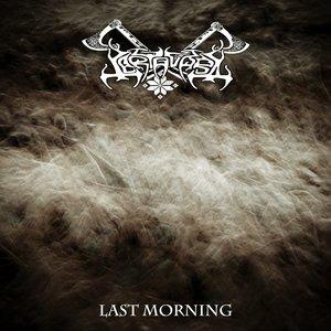 Last Morning