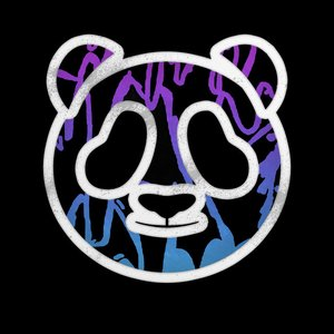 Avatar for Night Panda