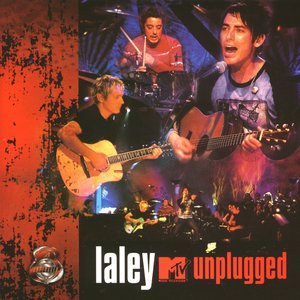 La Ley MTV Unplugged