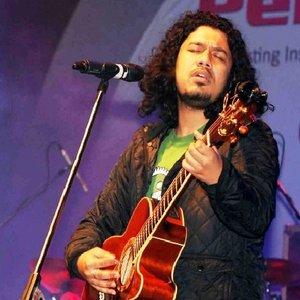 Image for 'Angaraag Mahanta'
