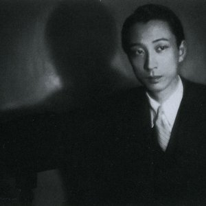 Avatar de Hisato Ohzawa
