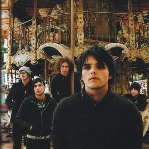 Awatar dla My Chemical Romance