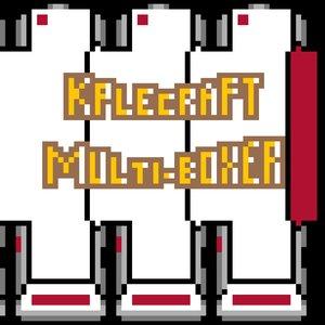 Multi-Boxer