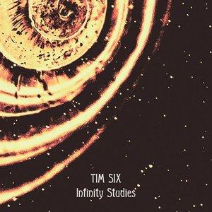 Infinity Studies