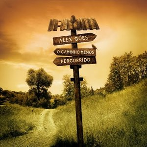 O Caminho Menos Percorrido