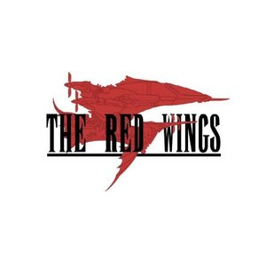 Red Wings Over Baron