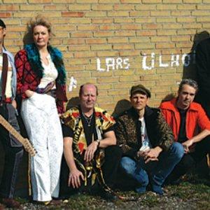 Avatar for Lars Lilholt