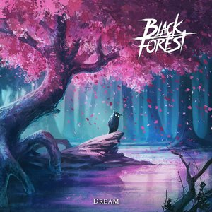 Avatar for Black Forest