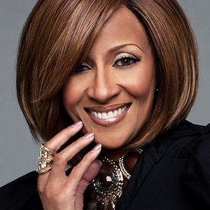 Avatar for Dorinda Clark-Cole