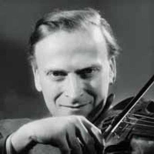 Avatar for Yehudi Menuhin/Bath Festival Orchestra