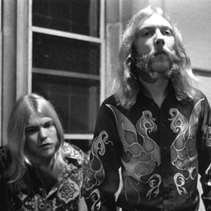 Avatar for Duane And Gregg Allman
