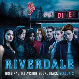 "Mad World (From ""Riverdale"")"