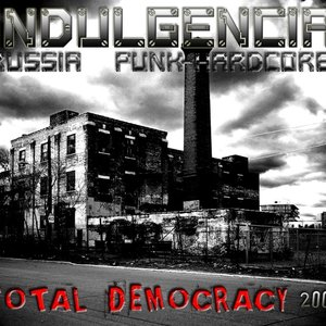 Total democracy