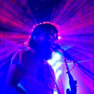 Awatar dla Gypsy And The Acid Queen