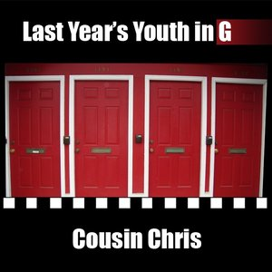 Last year's youth in G