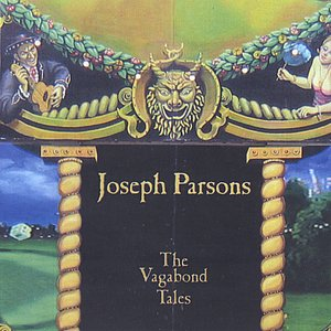 The Vagabond Tales
