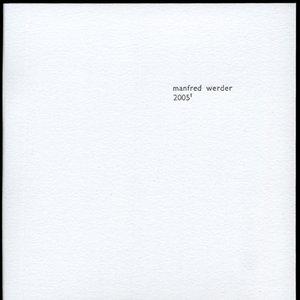 2005¹