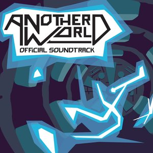 Another World Official Soundtrack