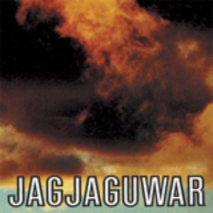 Avatar for Jagjaguwar
