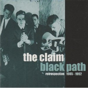 Black Path (Retrospective 1985-1992)