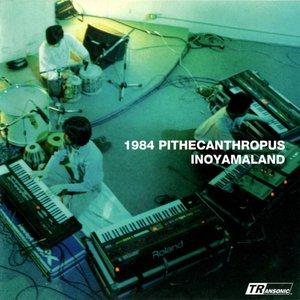 1984 Pithecanthropus