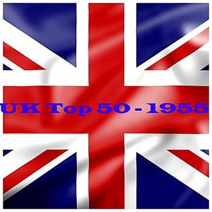 UK - 1955 - Top 50