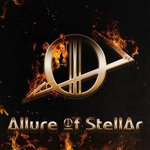 Awatar dla Allure of Stellar