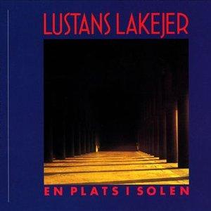 En Plats I Solen (Bonus Version)