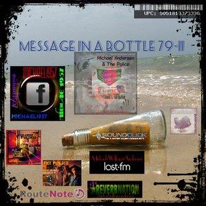 mESsaGe In a BottLE 79-11