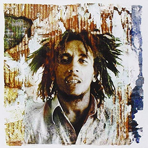 Bob Marley - One Love - Lyrics2You
