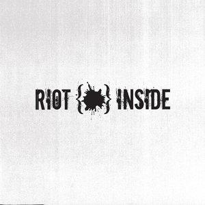 Riot Inside