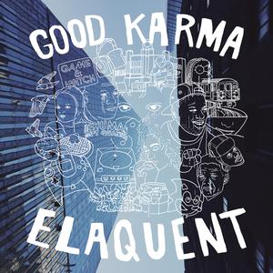 Good Karma