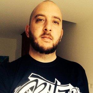 Аватар для Mani Deïz