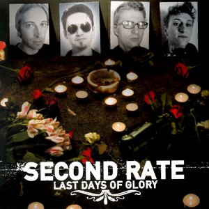 Last Days of Glory