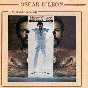 Oscar D Leon Y Su Salsa