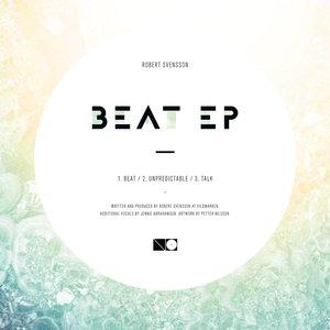 Beat EP