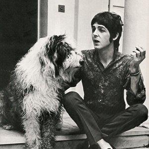 Avatar for Paul McCartney